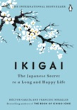 Ikigai book summary, reviews and download