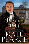 The Duke of Debt book summary, reviews and downlod