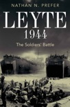 Leyte, 1944 book summary, reviews and download