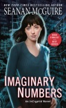 Imaginary Numbers book summary, reviews and downlod