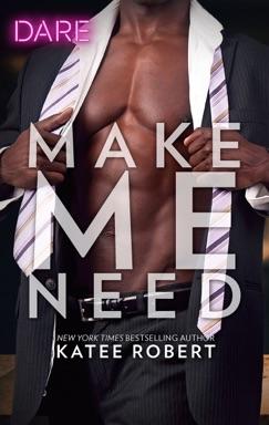 Make Me Need E-Book Download