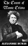 The Count of Monte Cristo (Unabridged) book summary, reviews and downlod