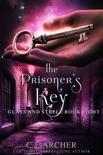 The Prisoner's Key e-book