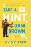 Take a Hint, Dani Brown book summary, reviews and download