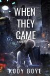 When They Came e-book