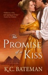 The Promise Of A Kiss