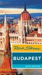 Rick Steves Budapest book summary, reviews and download