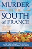 Murder in the South of France book image