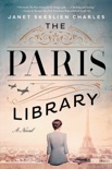 The Paris Library book summary, reviews and downlod