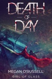 Death of Day book summary, reviews and downlod