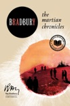 The Martian Chronicles book synopsis, reviews