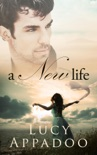 A New Life - Second Edition book summary, reviews and download