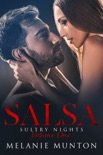 Salsa (Sultry Nights 1) book summary, reviews and download