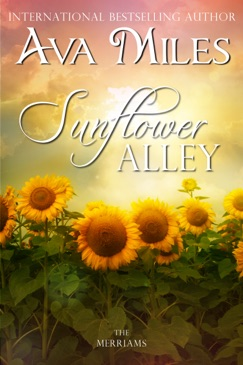 Sunflower Alley E-Book Download