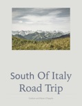 South of Italy Road Trip book summary, reviews and download