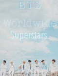 BTS Worldwide Superstars book summary, reviews and download