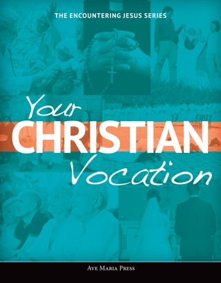 Your Christian Vocation textbook download