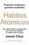 Hábitos Atómicos book summary, reviews and downlod