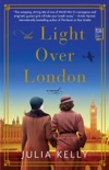 The Light Over London e-book Download