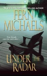 Under the Radar book summary, reviews and downlod