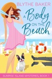 A Body on the Beach book summary, reviews and download