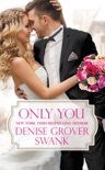 Only You book summary, reviews and download