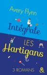 Intégrale Les Hartigans book summary, reviews and downlod