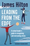 Leading from the Edge book summary, reviews and downlod