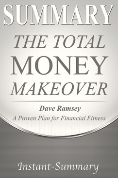 The Total Money Makeover E-Book Download