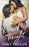 Dare Me Tonight book summary, reviews and downlod
