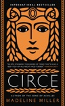 Circe book summary, reviews and download