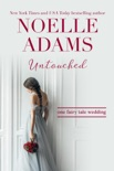 Untouched book summary, reviews and downlod