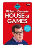 Richard Osman's House of Games resumen del libro