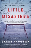 Little Disasters book summary, reviews and download