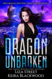 Dragon Unbroken book summary, reviews and downlod