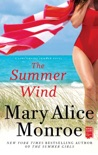 The Summer Wind book summary, reviews and download