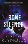 Bone Silence book summary, reviews and download