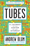 Tubes book summary, reviews and download