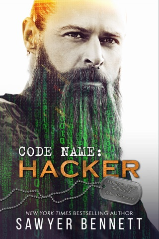 Code Name: Hacker by Big Dog Books, LLC book summary, reviews and downlod