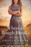 When the Bough Breaks book summary, reviews and download