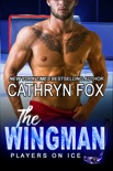 The Wingman book summary, reviews and downlod