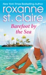 Barefoot by the Sea book summary, reviews and downlod