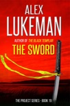 The Sword book summary, reviews and downlod