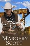 Hannah's Hero book summary, reviews and downlod