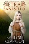 Eira: Banished book summary, reviews and download