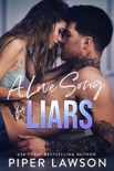A Love Song for Liars book summary, reviews and download
