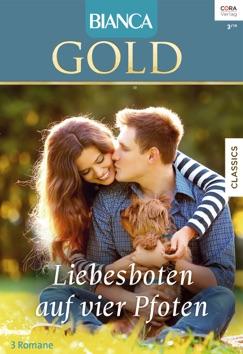 Bianca Gold Band 51 E-Book Download