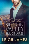 Silicon Valley Billionaires: Book Three book summary, reviews and downlod