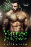 Married by Mistake - Complete Series