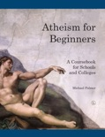 Atheism for Beginners book summary, reviews and downlod